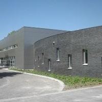 Opleidingcentrum Politie Marechaussee Zwolle