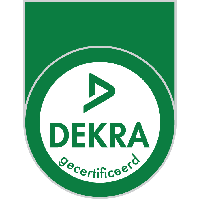 Dekra1-copy