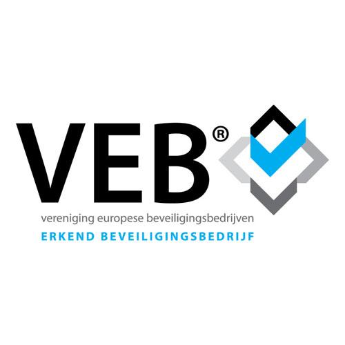 Logo_VEB_Erkend_Blauw-2