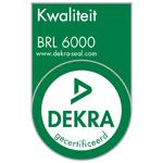 Dekrabrl600